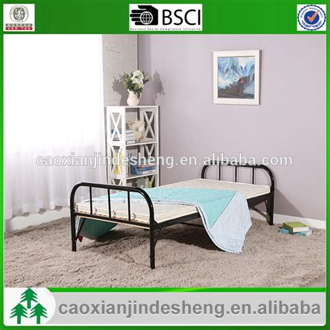metal bed frame manufacturers furniture manufacturers wholesale western style metal bed