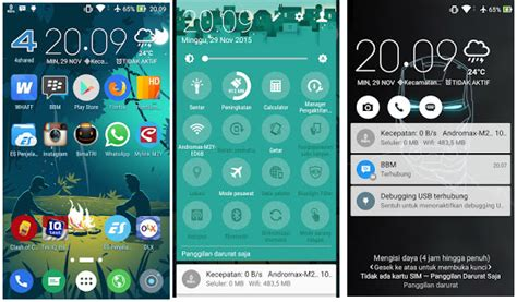 Fuze In Black Motif For Asus Zenfone 5 15 free asus zenfone 5 themes bull