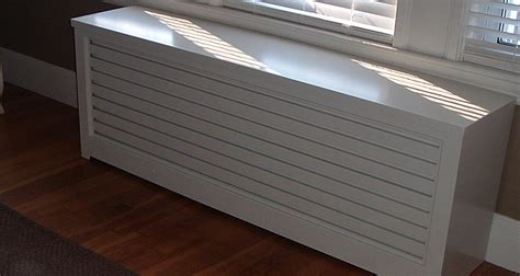 custom slipcovers boston radiator covers boston ma king shade window