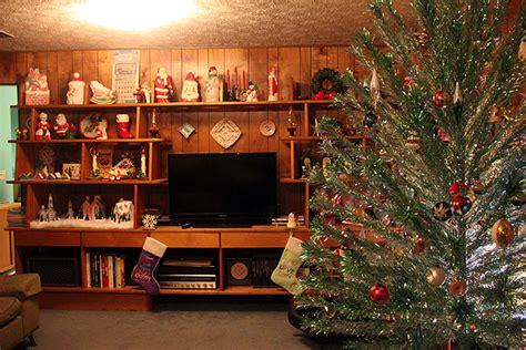 sherri s epic mid century modern christmas decoration