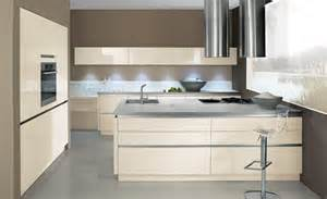 cuisines design home logistic