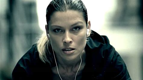 commercial girl running nike the getaway youtube