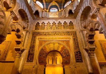 entrada mezquita de cordoba precio de las entradas de la mezquita de c 243 rdoba