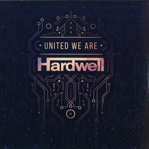 download mp3 hardwell full album united we are hardwell united we are music cover art dj united we