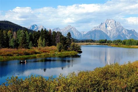 best places to visit in usa 11 best places to visit in usa in september insider monkey