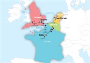 Amsterdam World Map by Amsterdam On World Map Car Interior Design