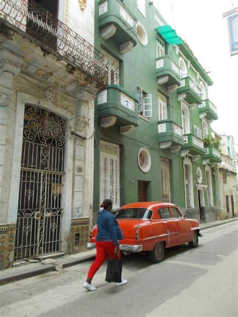 foto casa particulares casa particulares 158 chacon bewertungen fotos havanna