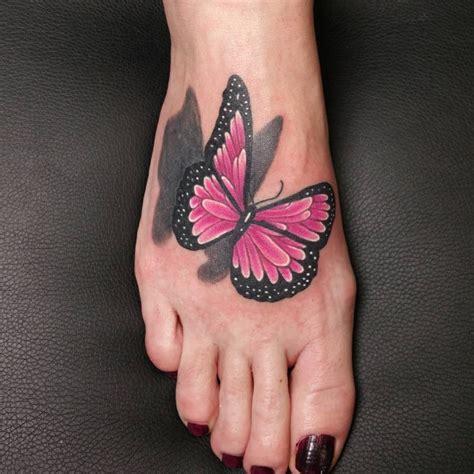 110 Best Butterfly Tattoo Designs Meanings Cute Best Ideas Of Butterfly Designs