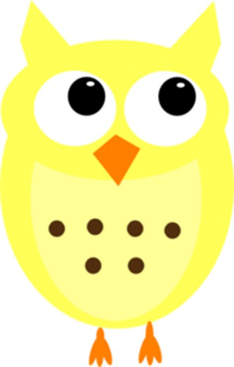 Fpf Owl Pattern Png Google Drive | yellow owl no branch clip art royalty free pinterest