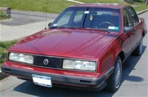 how to sell used cars 1991 pontiac 6000 navigation system chuckthewriter 1991 pontiac 6000 s photo gallery at cardomain