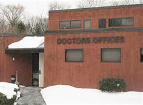 Outpatient Detox Massachusetts by Northeast Rehab Outpatient Andover Ma Physical Therapy