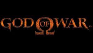 theme psp god of war ptf psp themes god of war theme for psp