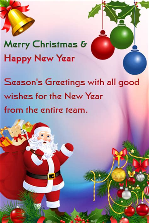 new year greetings in hakka guest services and new year greetings for guests