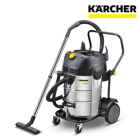 Karcher Nt 20 1 Me Classic Vacuum Cleaner karcher cleaning systems limited manufacturer of high pressure washer hds 12 18 4 s