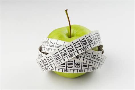 disturbi comportamento alimentare disturbi comportamento alimentare in provincia si formano