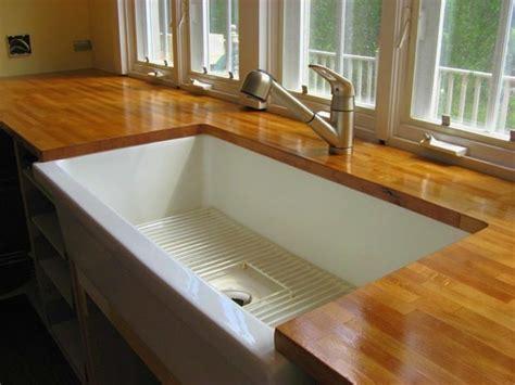 butcher block countertop lowes butcher block countertops lowes simple bright countertop