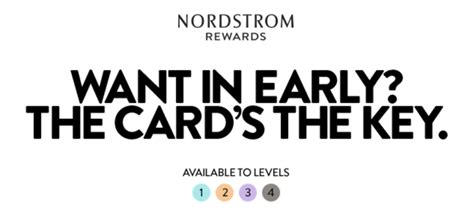 Nordstroms Anniversary Sale Ends July 31st by Nordstrom Anniversary Sale 2018 July 20th Through August 5th