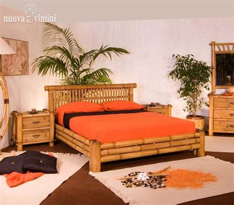 letto in bamboo stunning letto in bambu pictures skilifts us skilifts us