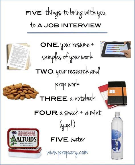 Bring Resume To bring resume to eezeecommerce