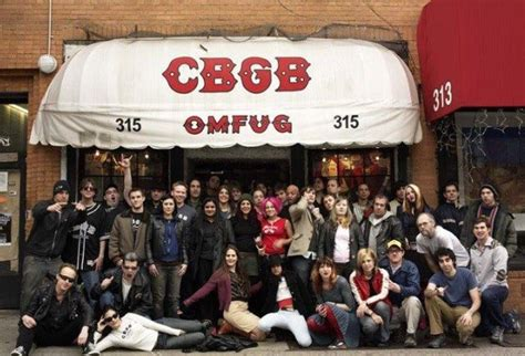 Cbgb Awning by Cbgbs Archives Pleasekillme 174