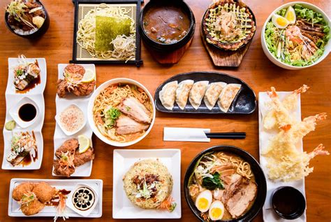 meal pattern of japanese cuisine japanese cuisine www imgkid com the image kid has it