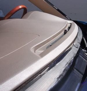 san diego upholstery repair leather repair and upholstery repair for vinyl leather