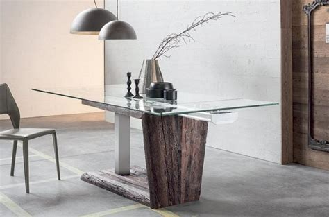 tavoli ricci casa sedie ricci casa tavoli legno grezzo tavoli e sedie