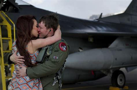 by order of the air force phlet 91 212 secretary of the 17 best images about military homecomings on pinterest