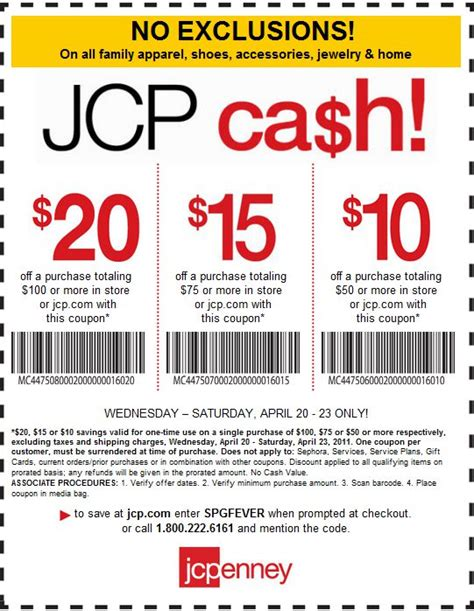 zumiez outlet printable coupons jcpenney coupon 10 off 25 offers do you want it