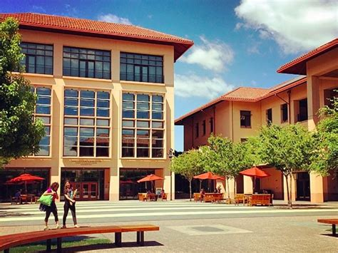 Stanford Mba Cost 2016 by Top 20 Business Schools In The Us Stoodnt