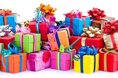8 Gifts To Buy Other Peoples by Gift Business How Do Buy Gifts Part 1