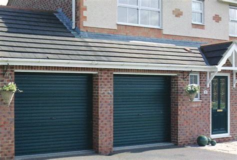 Roll Up Garage Doors Prices by Roll Up Garage Doors Prices Buy Domestic Insulated