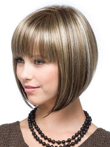 cheap haircuts paris 1000 ideas about short hairstyles with bangs on pinterest