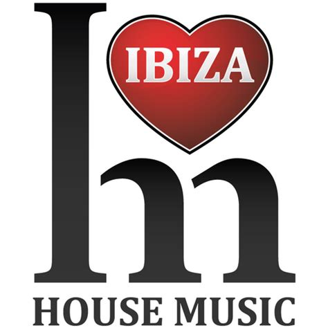 Ibiza House Music Ibizahousemusic Twitter
