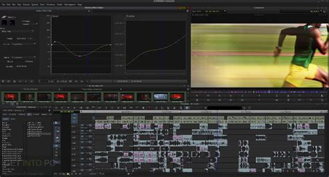 avid video editing software free download full version with crack avid media composer 8 4 4 free download