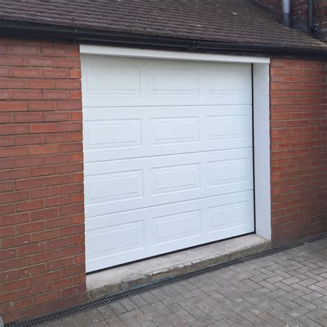 Garage Door Company Norfolk Cambridgeshire Home Design Overhead Door Norfolk