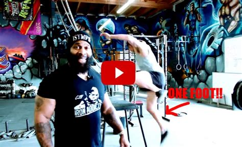 ct fletcher bench press record ct fletcher archives broscience