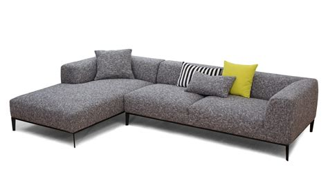 Bravas Corner Sofa Sofa Sets By Delux Deco Uk