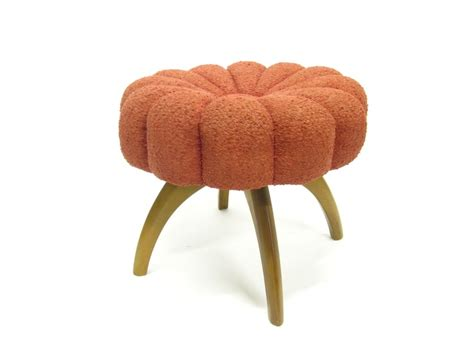 Heywood Wakefield Vanity Stool by 1000 Images About Furniture On Armchairs Vanity Stool And Mid Century Modern
