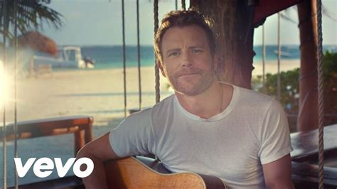 country 92 9 dierks bentley excited for