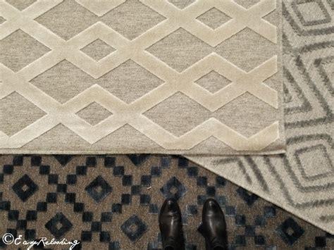 tappeti d arredo tappeti d arredo de dimora nuova partnership easyrelooking