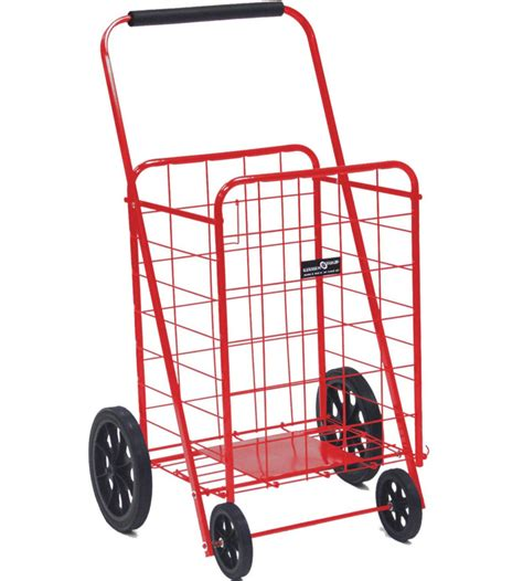 shopping cart personal shopping cart in collapsible shopping carts