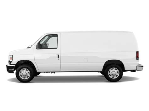 how does cars work 2011 ford e150 electronic valve timing ford van 2006 review amazing pictures and images look at the car