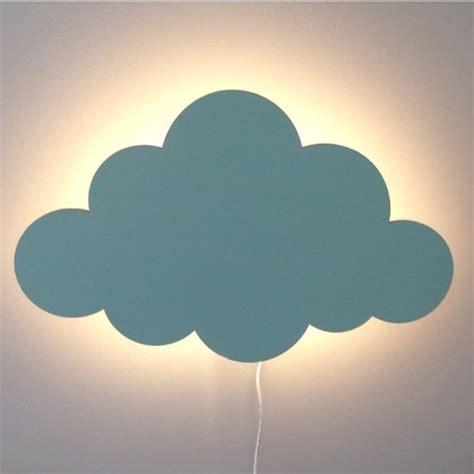 how to make a cloud light 25 best cloud l ideas on pinterest diy cloud light