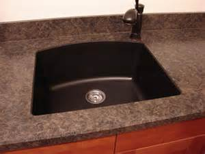 Solid Surface Sinks Kitchen Mainline Kitchen Sinks