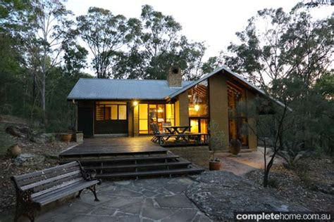 unique house designs australia grand designs australia eco house completehome