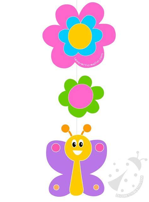 decorazioni con fiori 1000 idee su decorazioni di scuola su