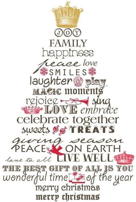 printable peace quotes joy family happiness peace love smiles live well happy