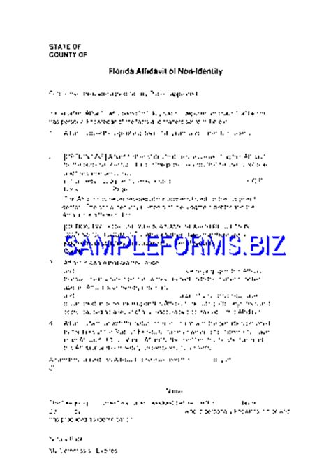 california probate code section 13101 alabama motor vehicle affidavit form pdf free 1 pages