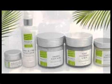 Private Label Organic Skin Care Youtube Skin Care Label Templates